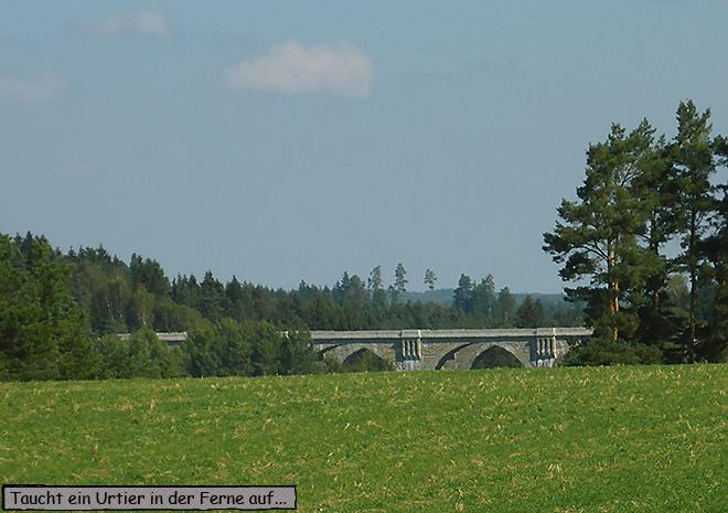 Stańczyki-Viadukt