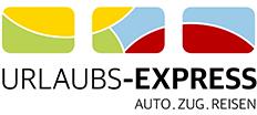 Urlaubs-Express