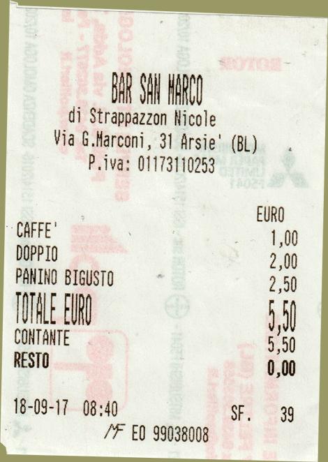 Bar Arsie