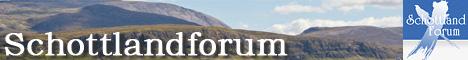 Schottlandforum