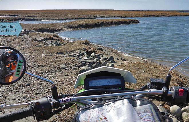 Nordsee Pril