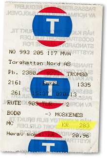 Fähre Lofoten Bodø Preis Motorrad