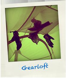 Gearloft