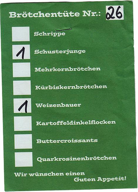 TET Germany